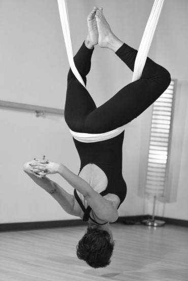 Pilates e Altro - antigravity04.jpg