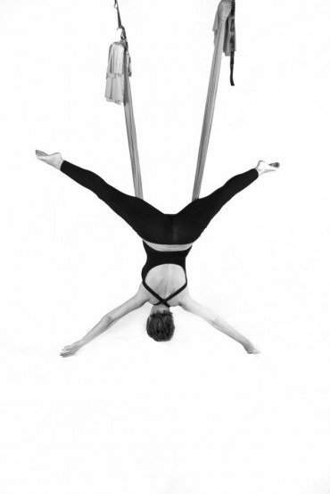 Pilates e Altro - antigravity09.jpg