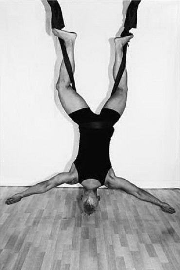 Pilates e Altro - antigravity10.jpg
